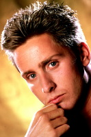 Emilio Estevez picture G664931