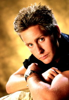 Emilio Estevez picture G664932