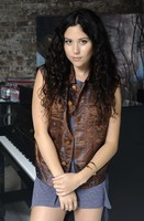 Eliza Doolittle picture G665052