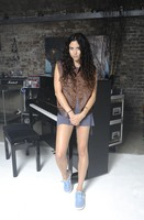 Eliza Doolittle picture G665053