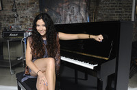 Eliza Doolittle picture G665058