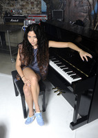 Eliza Doolittle picture G665059