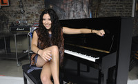 Eliza Doolittle picture G665061