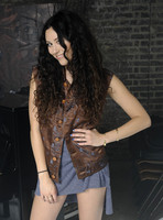 Eliza Doolittle picture G665062