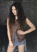 Eliza Doolittle picture G665065