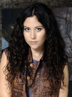 Eliza Doolittle picture G665067
