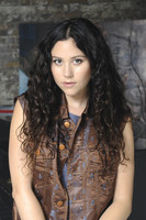 Eliza Doolittle picture G665068