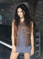 Eliza Doolittle picture G665069