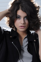 Sofia Black DElia picture G665122