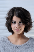 Sofia Black DElia picture G665129