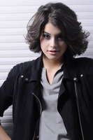 Sofia Black DElia picture G665130