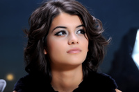 Sofia Black DElia picture G665135