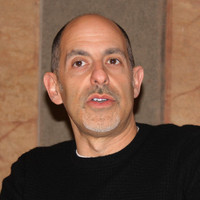 David S. Goyer picture G665138