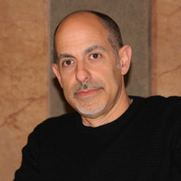 David S. Goyer picture G665139