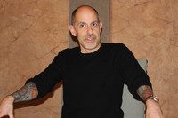 David S. Goyer picture G665140