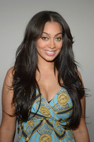 Lala Anthony picture G665159