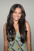 Lala Anthony picture G665160