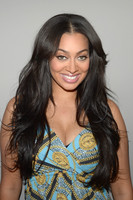 Lala Anthony picture G665161
