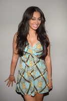 Lala Anthony picture G665163