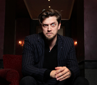 Andres Muschietti picture G665219
