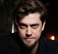 Andres Muschietti picture G665220