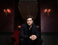 Andres Muschietti picture G665222