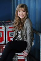 Jennette McCurdy picture G665424