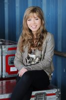 Jennette McCurdy picture G665431