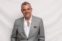 Danny Huston picture G665449