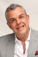 Danny Huston picture G665450