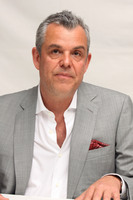 Danny Huston picture G665451