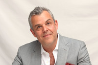 Danny Huston picture G665453