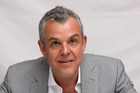 Danny Huston picture G665454