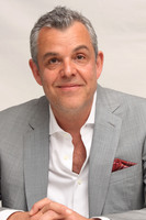 Danny Huston picture G665455
