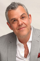 Danny Huston picture G665456
