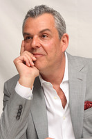 Danny Huston picture G665457