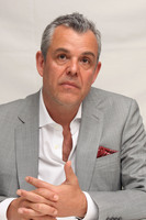 Danny Huston picture G665458