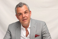 Danny Huston picture G665459