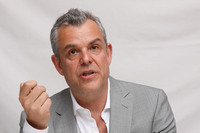 Danny Huston picture G665460
