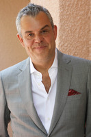 Danny Huston picture G665461