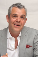 Danny Huston picture G665462