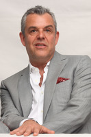 Danny Huston picture G665464