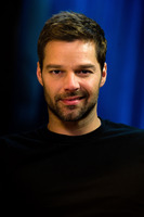 Ricky Martin picture G665711