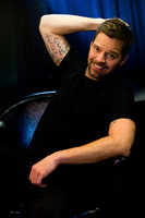 Ricky Martin picture G665713