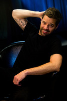 Ricky Martin picture G665714