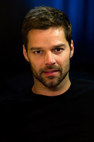 Ricky Martin picture G665717
