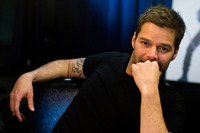 Ricky Martin picture G665719