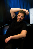 Ricky Martin picture G665721