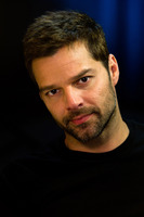 Ricky Martin picture G665723
