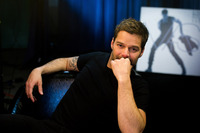 Ricky Martin picture G665725